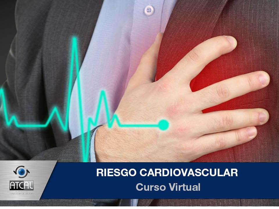 PVE Cardiovascular
